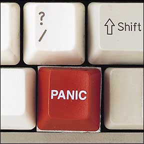 panic-button