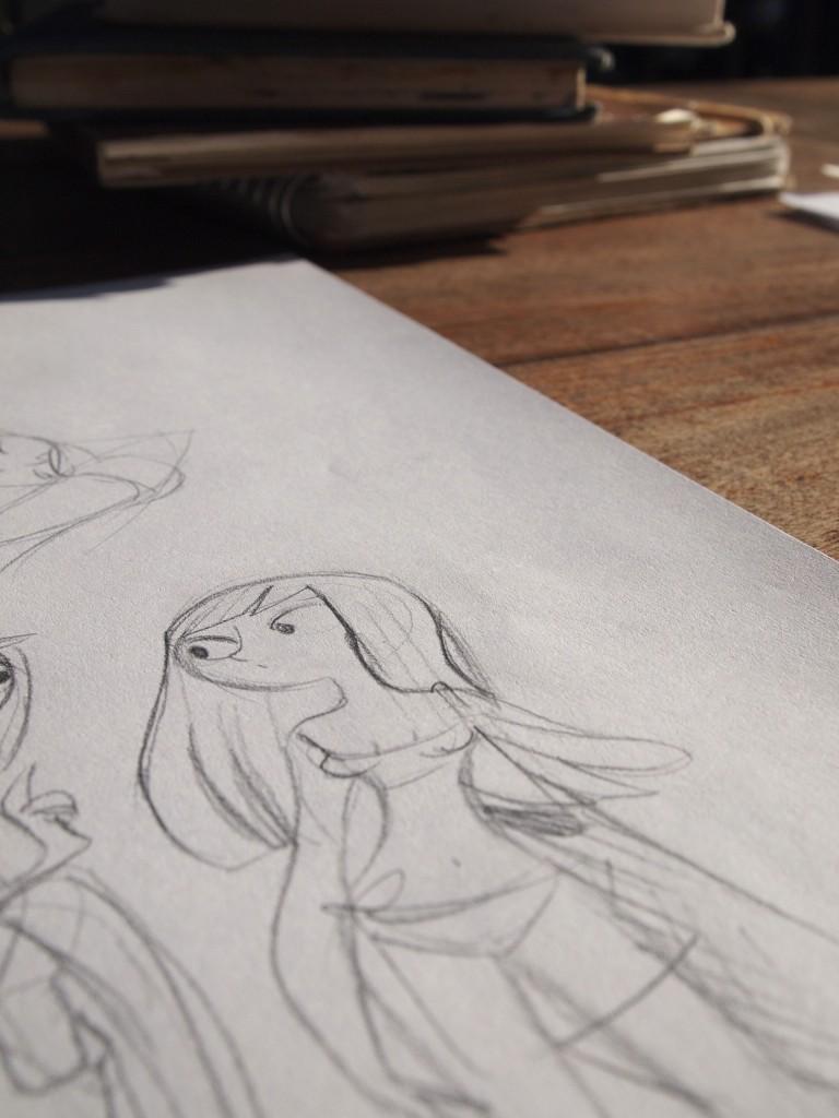 sketchmare1