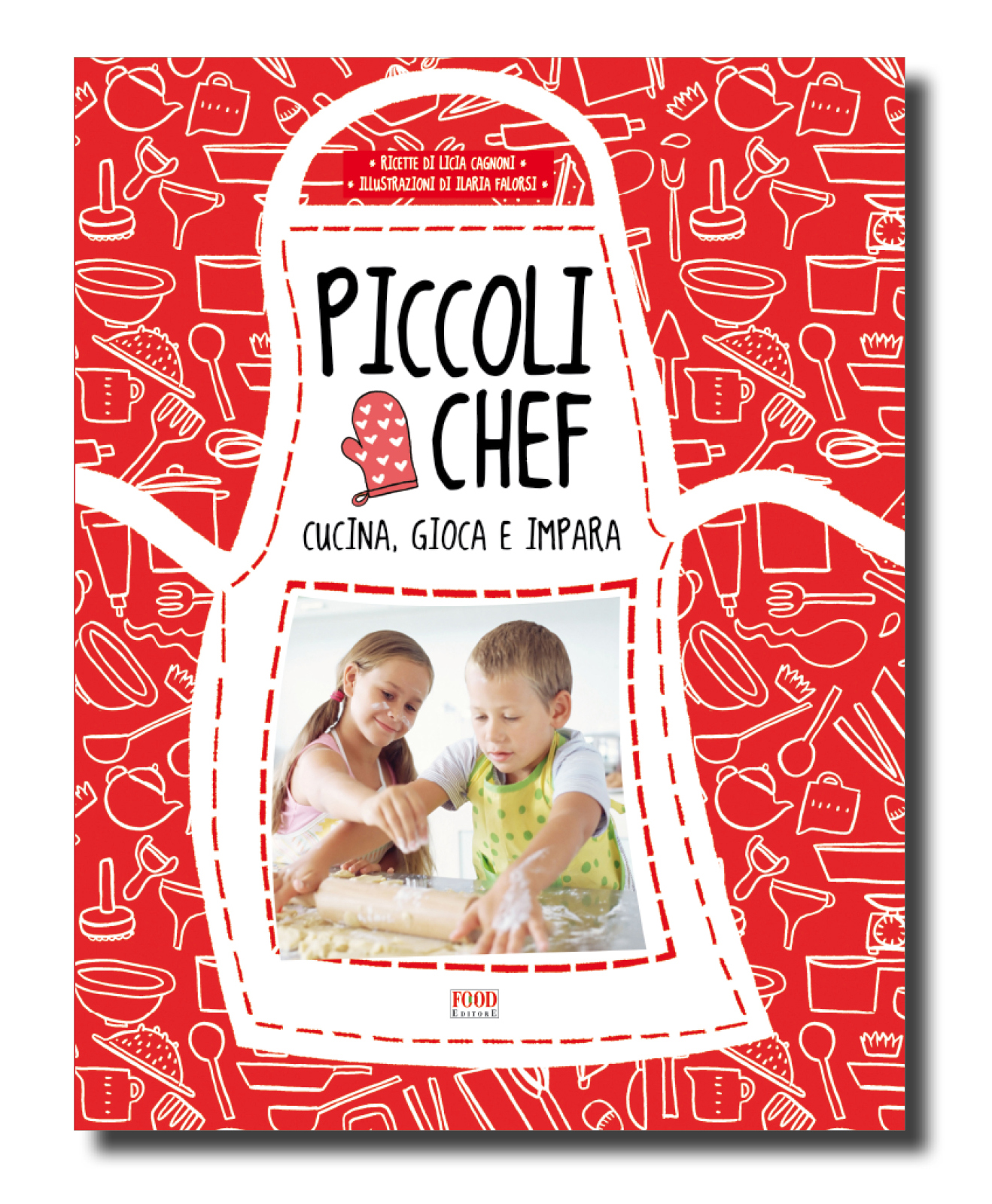 piccoli-chef