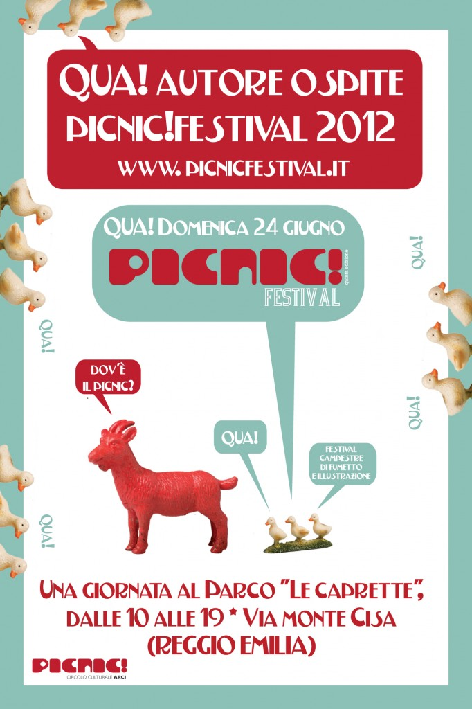 bannerpicnic12