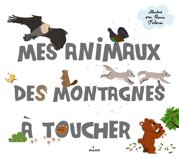9782745959126-animaux-montagnes-toucher_g